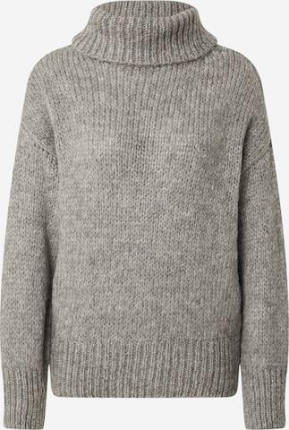 pilka MORE & MORE Megztinis