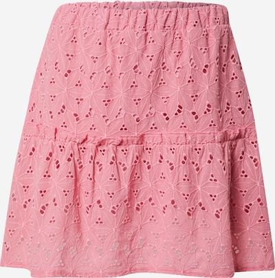 rózsaszín Trendyol Szoknyák, Termék nézet
