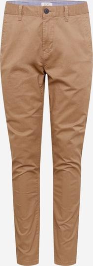 EDC BY ESPRIT Chino hlače u bež, Pregled proizvoda