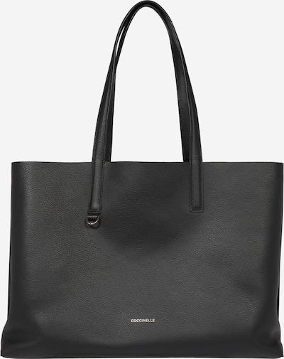 Coccinelle Shopper 'MATINEE' - čierna, Produkt