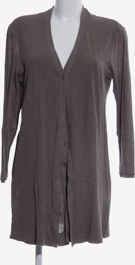 MARGITTES Sweater & Cardigan in XL in Brown, Item view