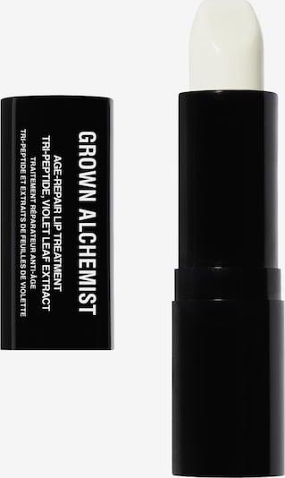 Grown Alchemist Lip Treatment 'Age Repair' in, Produktansicht