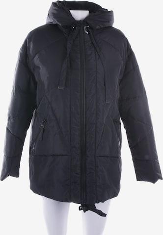 Insieme Jacket & Coat in XS in Black
