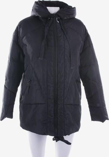 Insieme Winterjacke  in XS in schwarz, Produktansicht