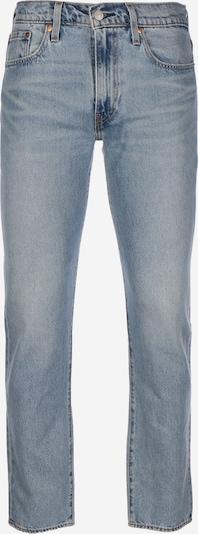LEVI'S Jeans ' 502™ Taper ' in blau, Produktansicht