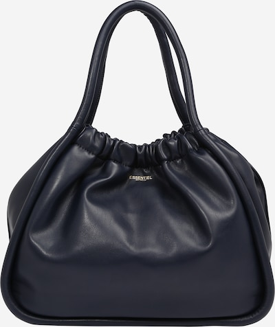 Essentiel Antwerp Ručna torbica 'ZIMALAYAN' u mornarsko plava, Pregled proizvoda