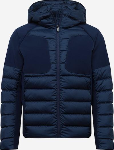 Colmar Zimná bunda - tmavomodrá, Produkt