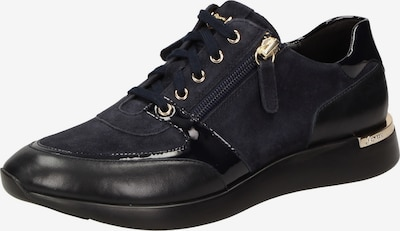 SIOUX Sneakers ' Malosika-701 ' in marine blue, Item view