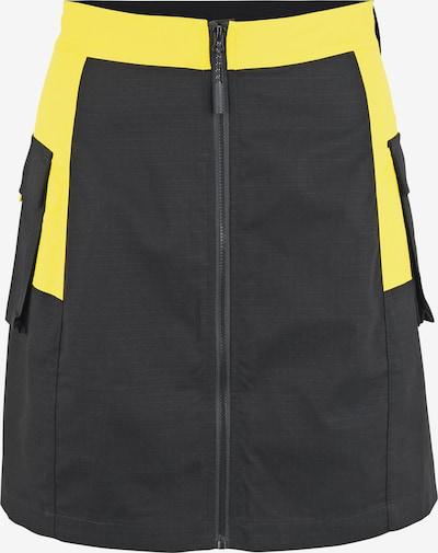 FILA Skirt 'WOMEN YASEMIN' in Black, Item view