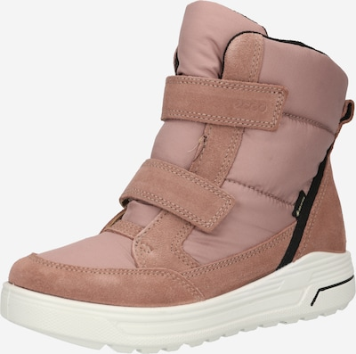ECCO Snow boots in Rose, Item view