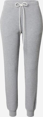 Varley Спортен панталон 'Kelvin' в сиво