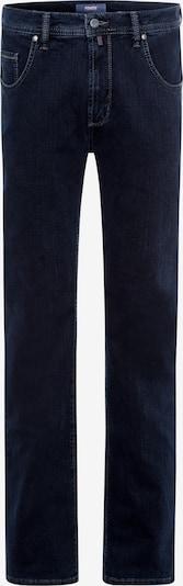 PIONEER Jeans 'Peter' in blau / ultramarinblau, Produktansicht