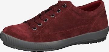 Legero Sneakers in Red