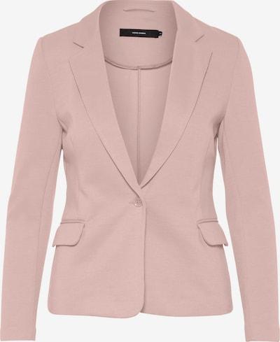 Blazer VERO MODA di colore rosé, Visualizzazione prodotti