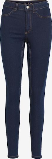 VILA Jeans in dunkelblau, Produktansicht