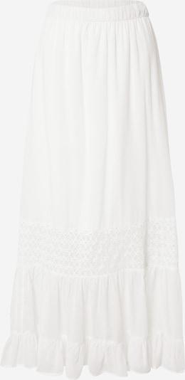Tally Weijl Svārki, krāsa - gandrīz balts, Preces skats