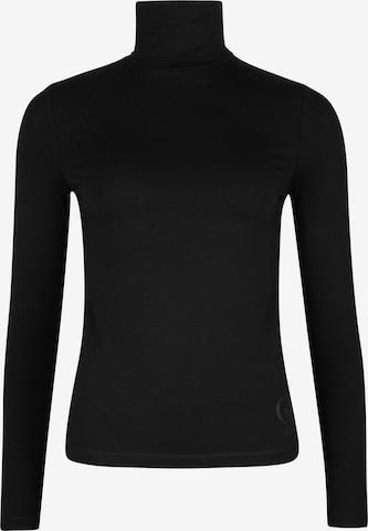 melns O'NEILL T-Krekls