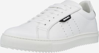 ANTONY MORATO Sneaker 'Spike' in weiß, Produktansicht