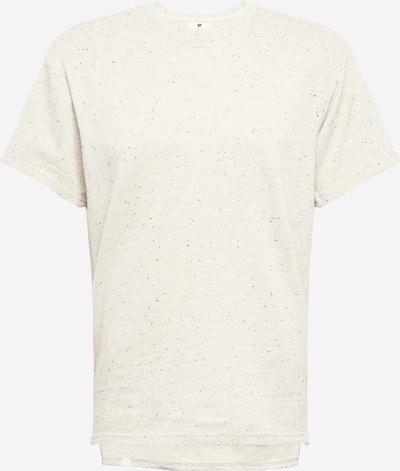 anerkjendt Majica u svijetlosiva, Pregled proizvoda