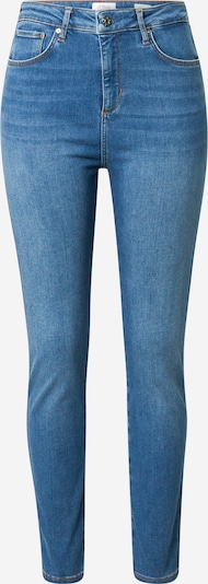 s.Oliver Jeans in blue denim, Item view