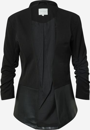 VILA Blazer 'Jama' in schwarz, Produktansicht