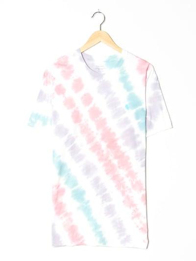 Calvin Klein Tie Dye Shirt in L in mischfarben, Produktansicht