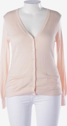 REPEAT Pullover / Strickjacke in L in apricot, Produktansicht