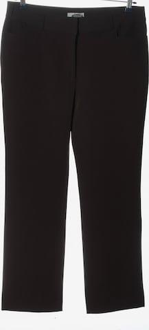 Strooker Pants in XXL in Brown