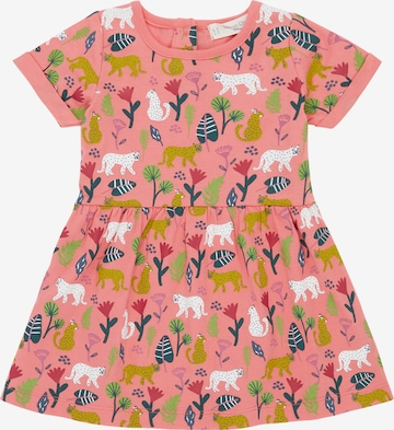 Sense Organics Kleid 'AMEA' in Pink