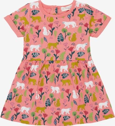 Sense Organics Sukienka 'AMEA' w kolorze mieszane kolory / różowy pudrowym, Podgląd produktu