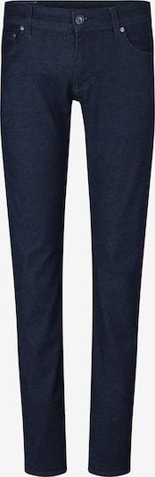 JOOP! Jeans Jeans 'Stephen' in de kleur Blauw denim, Productweergave