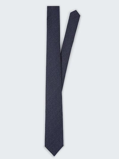 STRELLSON Stropdas in de kleur Blauw, Productweergave