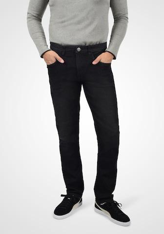 BLEND Jeans 'Joe' in Schwarz