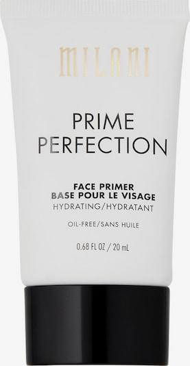 Milani Primer 'Perfection Hydrating & Pore-Minimizing' in, Produktansicht