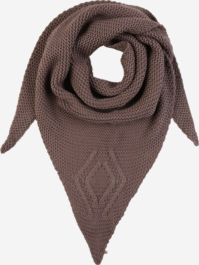 TAMARIS Shawl in Brown, Item view