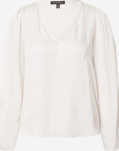 Banana Republic Блуза в бяло, Преглед на продукта