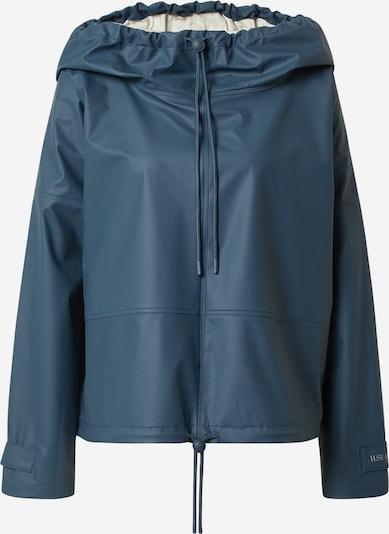 ILSE JACOBSEN Tussenjas in de kleur Hemelsblauw, Productweergave