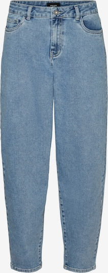 VERO MODA Jeans 'Ida' in Blue denim, Item view