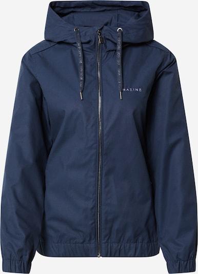mazine Prijelazna jakna u mornarsko plava, Pregled proizvoda