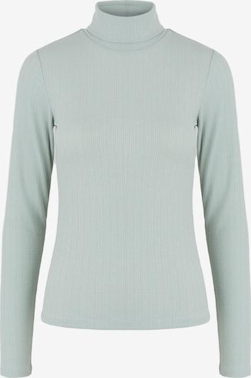PIECES Shirt 'Fredia' in opal, Produktansicht