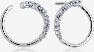 Sif Jakobs Sif Jakobs Jewellery Damen 925er Silber Zirkonia ' ' in silber, Produktansicht