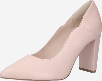 CAPRICE Официални дамски обувки в светлорозово, Преглед на продукта