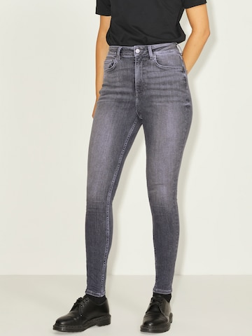 Jeans 'Vienna' di JJXX in grigio