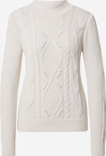 OBJECT Sweater in White, Item view