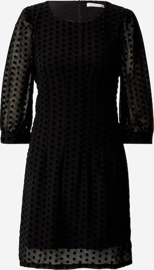 Freebird Jurk in de kleur Zwart, Productweergave