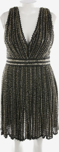 Badgley Mischka Kleid in XL in schwarz, Produktansicht