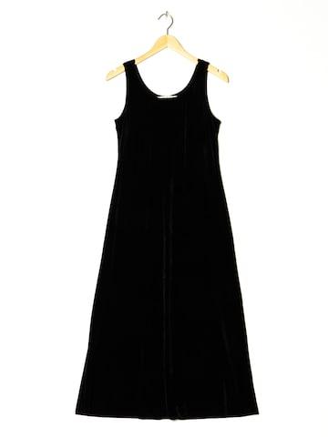 Nina Piccalino Dress in S-M in Black