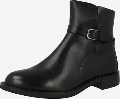ECCO Booties in Black, Item view