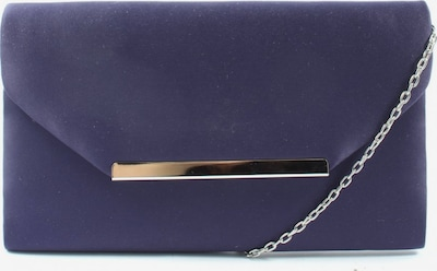 Accessorize Bag in One size in Purple, Item view