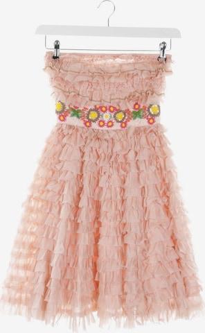 Manoush Dress in XXS in Pink
